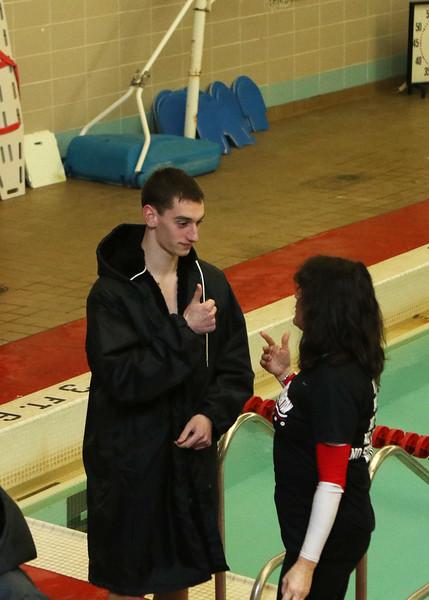 0001-swimmingvsattica-snrnt15