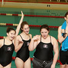 0003-swimmingvsattica-snrnt15