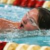 0043-swimmingvsbc15