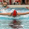 0027-swimmingvsbc15