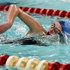 0033-swimmingvsbc15