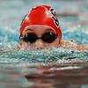 0013-swimmingvsbc15