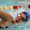 0034-swimmingvsbc15