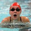 0023-swimmingvsbc15