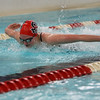 0039-swimmingvsnn-snrnt16