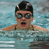 0027-swimmingvsnn-snrnt16