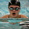 0025-swimmingvsnn-snrnt16