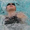 0005-swimmingvsnn-snrnt16