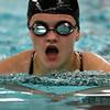 0028-swimmingvsnn-snrnt16