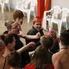 0003-swimmingvsnn-snrnt16