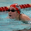 0012-swimmingvsnn-snrnt16