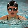 0024-swimmingvsnn-snrnt16