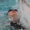 0007-swimmingvsnn-snrnt16