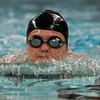 0020-swimmingvsnn-snrnt16