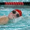 0042-swimmingvsrens15