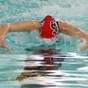 0029-swimmingvsrens15