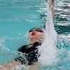 0007-swimmingvsrens15
