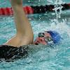 0037-swimmingvsrens15
