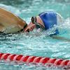 0033-swimmingvsrens15