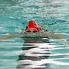 0017-swimmingvsrens15