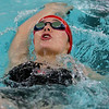 0005-swimmingvsrens15