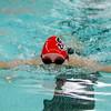 0021-swimmingvsrens15