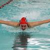 0031-swimmingvsrens15