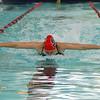 0028-swimmingvsrens15