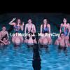 0038-swimmingteam16