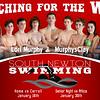 SN Swimming Poster16-17
