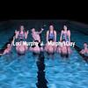 0039-swimmingteam16