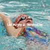 0020-swimmingvsattica-snrnt16