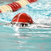 0024-swimmingvsattica-snrnt16