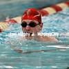 0022-swimmingvsattica-snrnt16