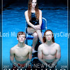 SN Swimming Poster 17-18