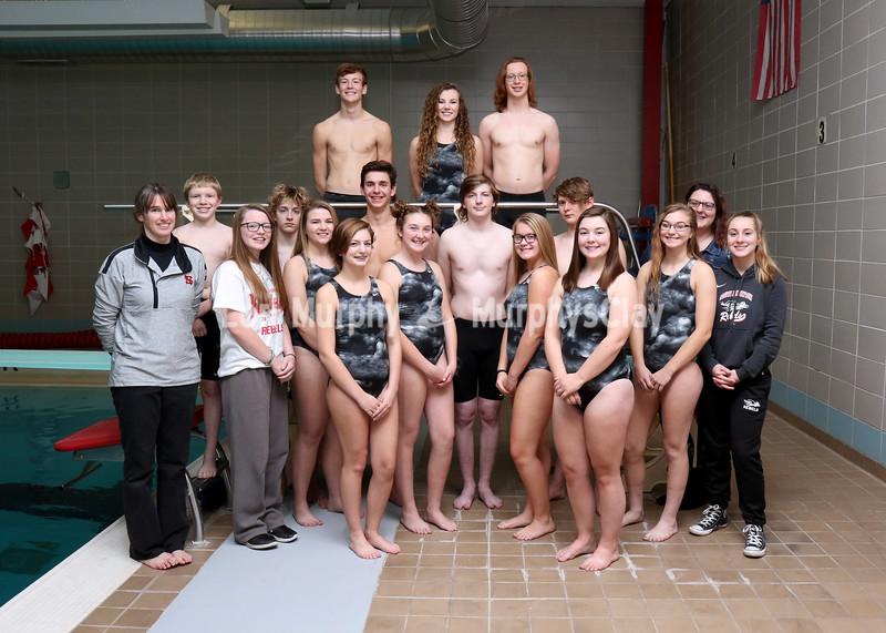 0004-swimteam17