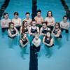 0005-swimteam17
