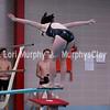 0022-swimmingvsbc17