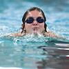 0065-swimmingvsnn-snrnt18