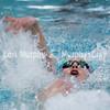 0055-swimmingvsnn-snrnt18