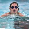 0071-swimmingvsnn-snrnt18