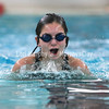 0063-swimmingvsnn-snrnt18