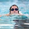 0070-swimmingvsnn-snrnt18