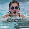 0072-swimmingvsnn-snrnt18