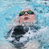 0054-swimmingvsnn-snrnt18