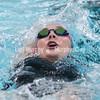 0053-swimmingvsnn-snrnt18