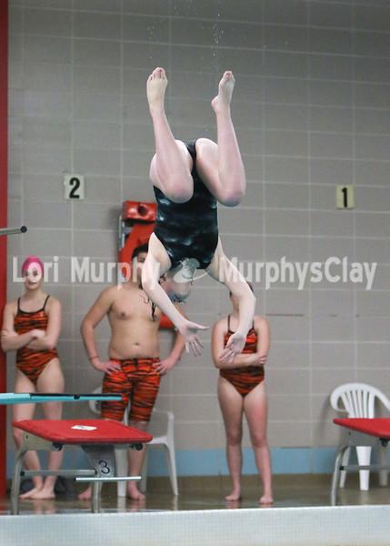 0040-swimmingvsnn-snrnt18