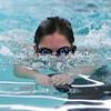 0078-swimmingvsnn-snrnt18