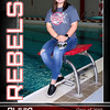 0004-swimteam18-Roberts