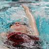 0025-swimmingvsnn18